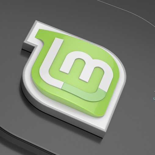 Linux Mint Programs to replace windows